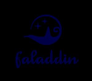 faladdin