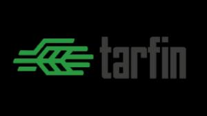 tarfin